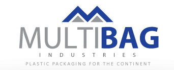 Multibag Industries Logo